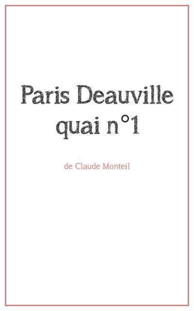 """<h5><font color=""""#2f3c44"""">Compagnie Urbaine Présences</font></h5>"""